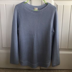 Chico's Sweaters - Sweater