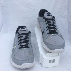 Nike Other - Nike Trainer Running shoes