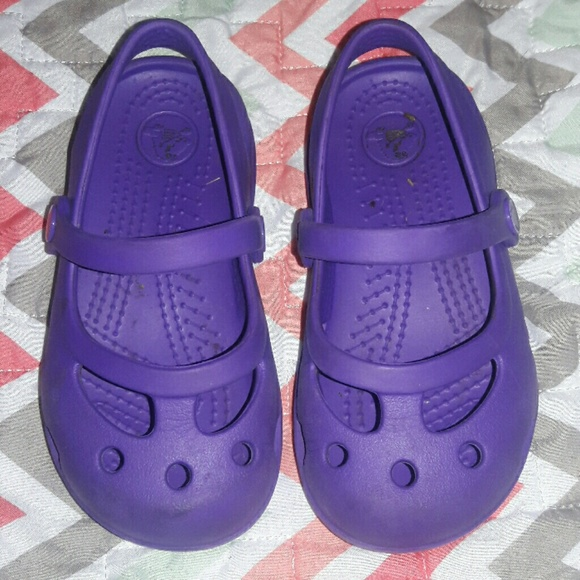56 crocs other offers welcome crocs gap jelly