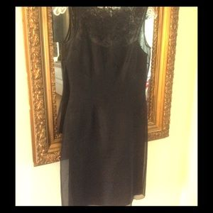 Ann Taylor Dresses & Skirts - Dress-Special Occasion