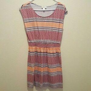 LOFT Dresses & Skirts - LOFT Summer Dress