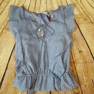 Chelsea & Violet Dresses & Skirts - Chelsea & Violet dress size S