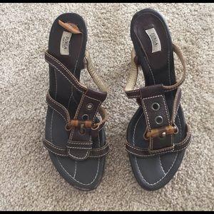Furla Shoes - Furla heels