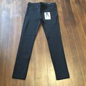 Liverpool Jeans Company Pants - Black Legging Pants
