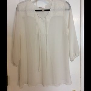 krazy Kat Tops - Ladies blouse