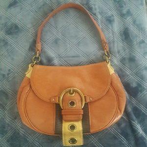 Cole Haan Handbags - Cole Hann bag