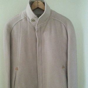 Philippe Model Other - Mens Wool Jacket