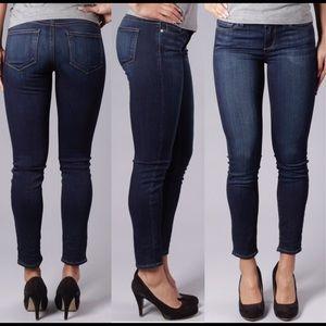 Michael Kors Denim - MMK Skinny Jeans 🆕 in Midnight Wash