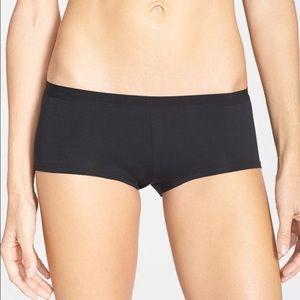 Honeydew Intimates Other - Brand new Honeydew girlshort panties in black