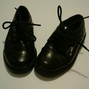 Stacy Adams Other - Stacey Adams Toddler shoes