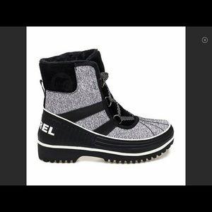 Sorel Shoes - Sorel lll