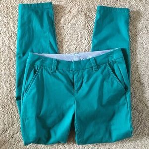 Stylus Pants - Stylus | ankle pant