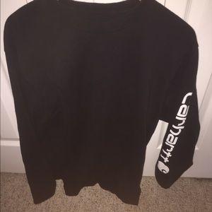Carhartt Other - Carhartt long sleeved shirt