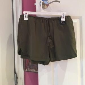 Primark Pants - Shorts
