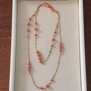 Stella & Dot Jewelry - Stella & Dot Adina Necklace