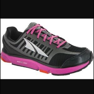 Altra Shoes - Altra Provision 2.0