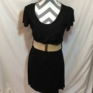 Twelfth Street by Cynthia Vincent Dresses & Skirts - Twelfth Street by Cynthia Vincent | black dress