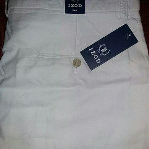Izod Other - Shorts