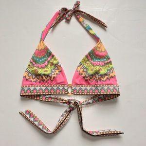 Victoria's Secret Other - NWOT Victoria's Secret Bathing Swim Suit Top