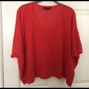 Sale! Rag & Bone for Intermix Knit top