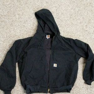Carhartt Jackets & Blazers - Carhartt Jacket-NEVER WORN