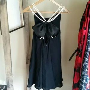 Rimini Dresses & Skirts - 🎉HP Best in Dresses🎉Vintage Rimini