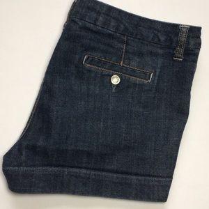 American Rag Pants - American Rag Cie Denim Jean Shorts