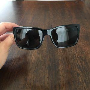 Von Zipper Accessories - VonZipper Elmore Polarized Sunglasses
