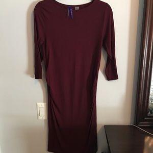 Seraphine Dresses & Skirts - Seraphine maternity shift dress