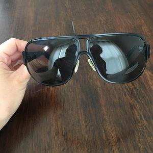 Von Zipper Accessories - Von Zipper Tastemaker Sunglasses