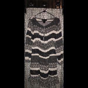 Kardashian Kollection Dresses & Skirts - 💁🏻KARDASIAN KOLLECTION DRESS!