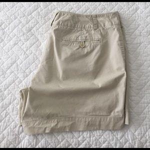 Mossimo Supply Co Pants - Mossimo Shorts
