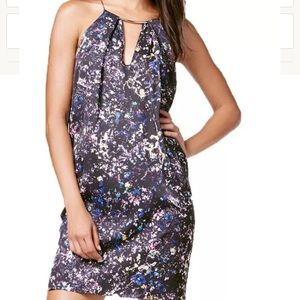 Rachel Roy Dresses & Skirts - ⚖️Sale ⚖️ NWT | Rachel Roy | Printed Dress