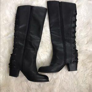 Fergalicious Shoes - Fergalicious Truffle Boot