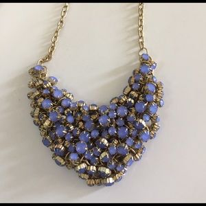 Target  Jewelry - Target Statement Necklace