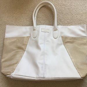 Jimmy Choo Handbags - Jimmy Choo Bag