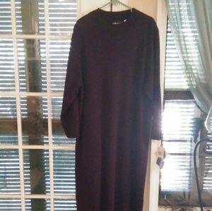 Sag Harbor Dresses & Skirts - NWT 2 Piece Set Sag Harbour Sweater Dress