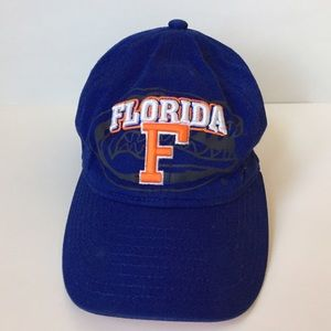 New Era Other - Florida Gators Youth Hat