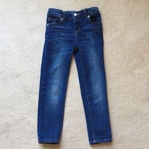 Cherokee Other - Cherokee Skinny Jeans (Girls)