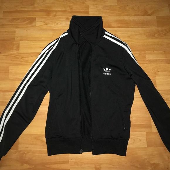 Adidas 19995 Chaquetas y Adidas y Abrigos | 41a484c - burpimmunitet.website