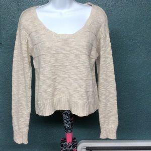 American Rag Sweaters - American Rag Sweater