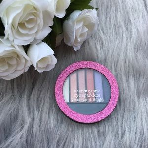 Hard Candy Other - Hardy Candy eyeshadow palette