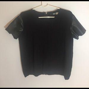 Brooklyn Industries Sweater Shirt
