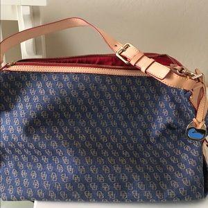 Dooney & Bourke Handbags - Dooney & Bourke