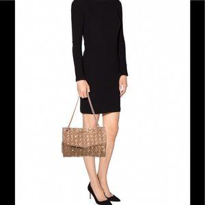 Rebecca Minkoff Handbags - Rebecca Minkoff Studded Affair Bag