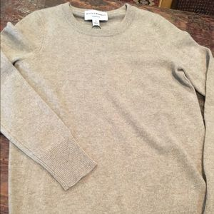 White + Warren Sweaters - White + Warren