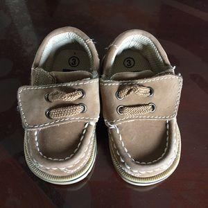 Osh Kosh Other - Genuine kids from OSHKOSH shoes