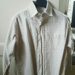 Papo d'Anjo Other - Papo d'Anjo button down shirt