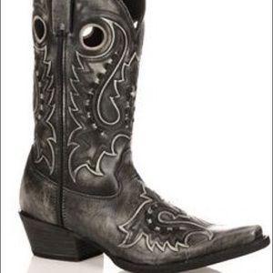 Durango Other - Men's Durango Boots