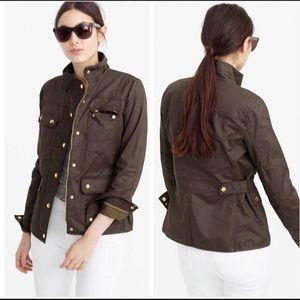 J.Crew Factory Jackets & Blazers - Jcrew black jacket
